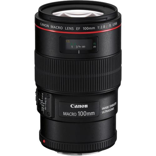 Canon_3554B002_EF_100mm_f_2_8L_Macro_1446051114000_647011.png
