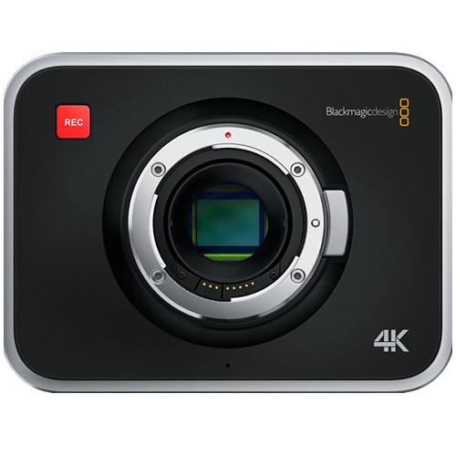 blackmagic_design_blackmagic_production_camera_4k_1365457855000_964119.png