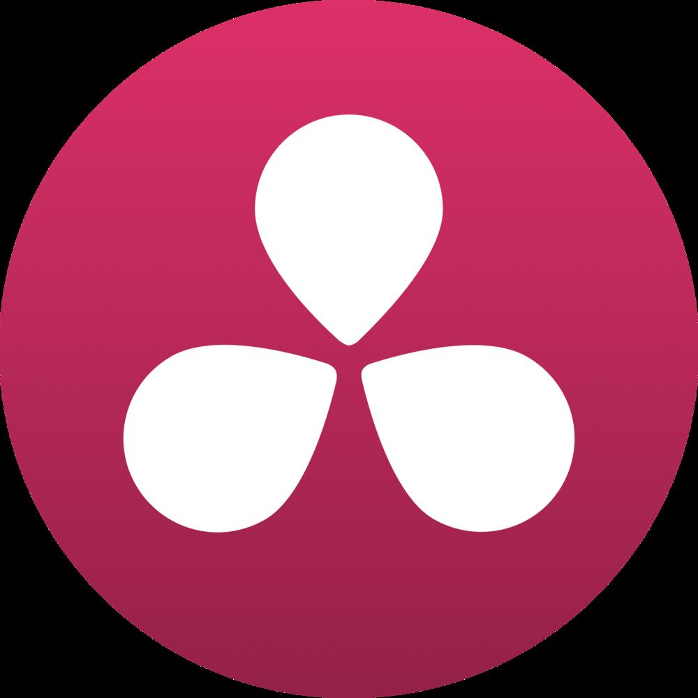 DaVinci_Resolve_12_logo.png