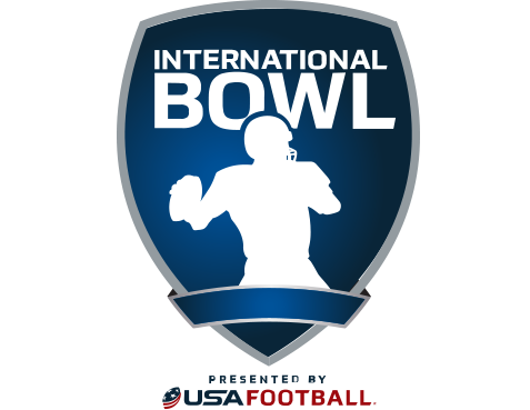 nt-champs-intnl-bowl@2x.png