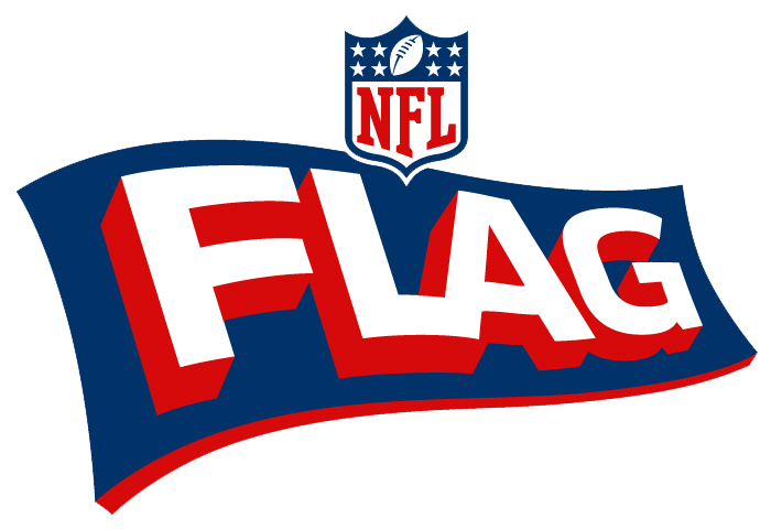 12-NFL-FLAG-powered-by-USA-Football-Logo-22.png