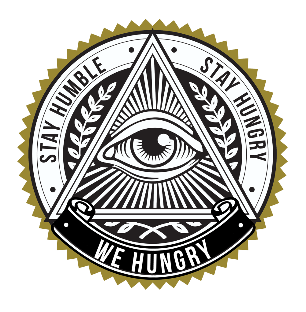 We Hungry Emblem.png