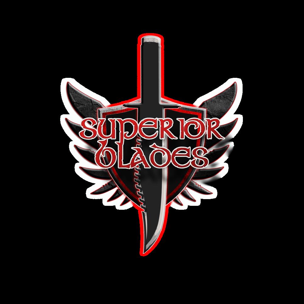SB Final Approval Logo Design1 copy.png