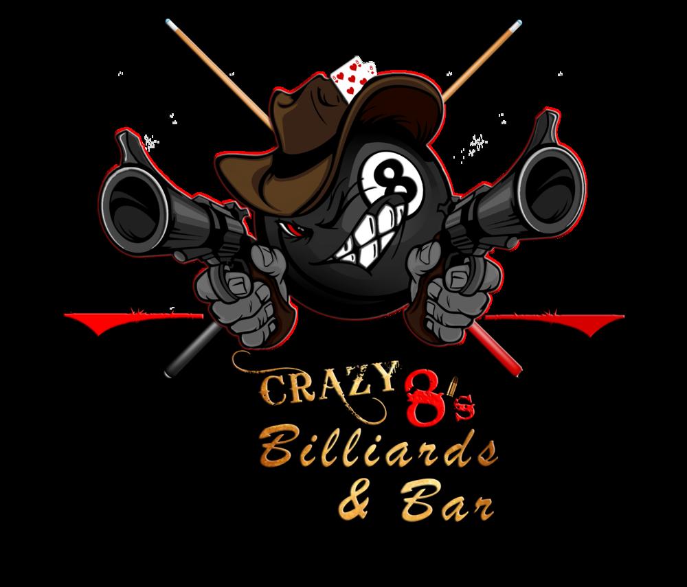 Crazy 8's Logo Concept Final.png