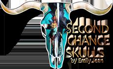 SecondChanceSkulls icon.png