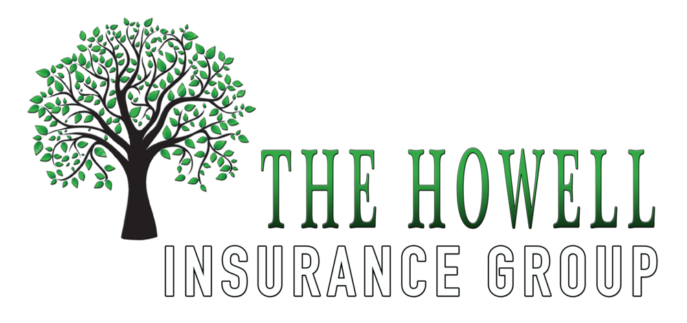 The Howell Group Logo2 copy.png