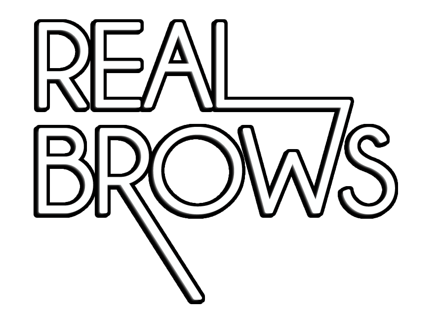 Real Brows Updated copy.png