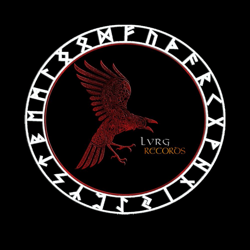 LVRG Logo Final Circle ONLINE.png
