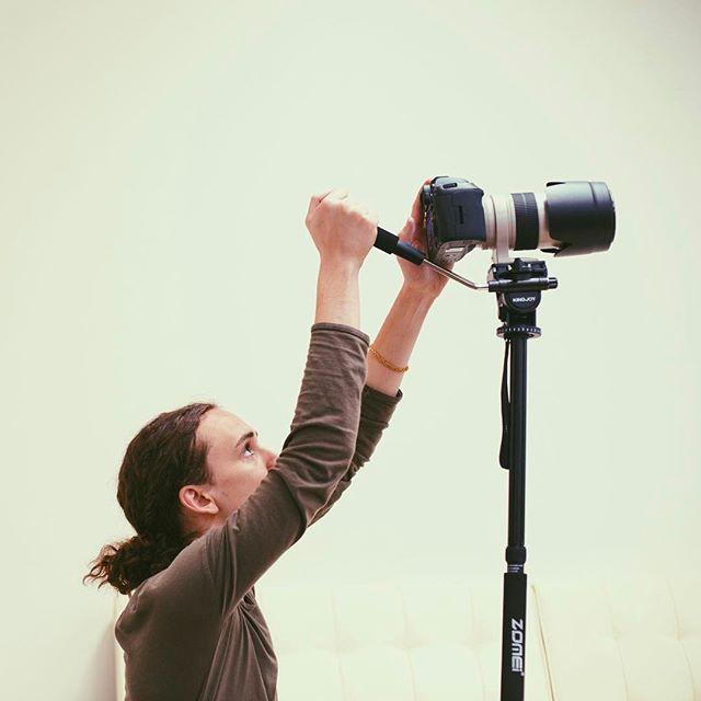 Anything to get the shot danielgagemedia.com #danielgagemedia #DGM