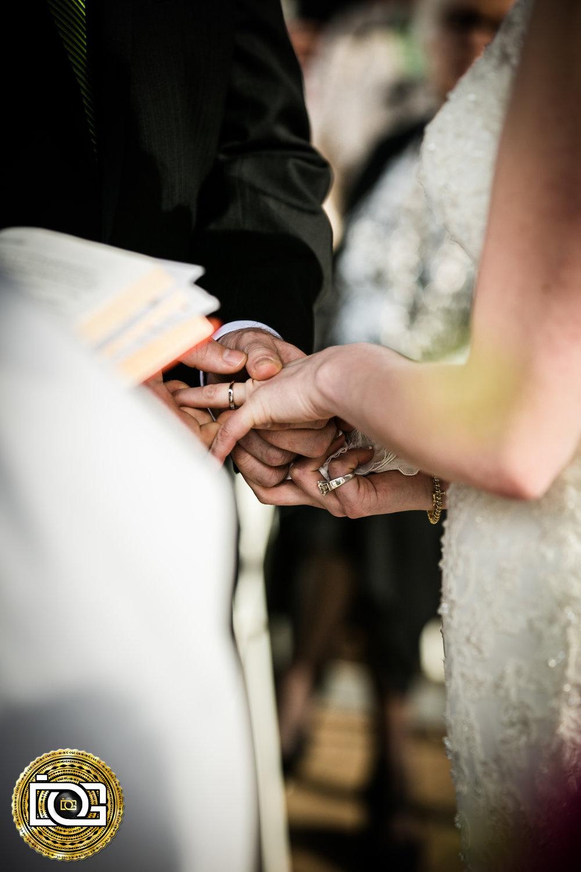 Muprhy Wedding Portfolio (18 of 44).jpg