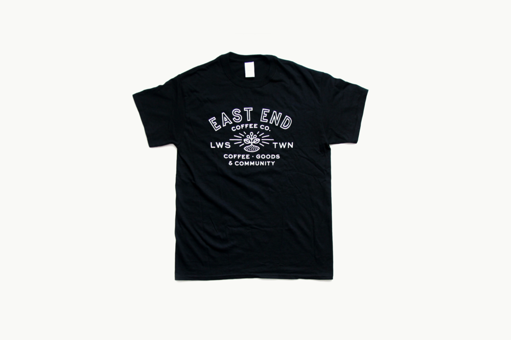 east_end_tee.png