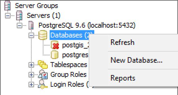 no pg_hba.conf entry for host ssl off