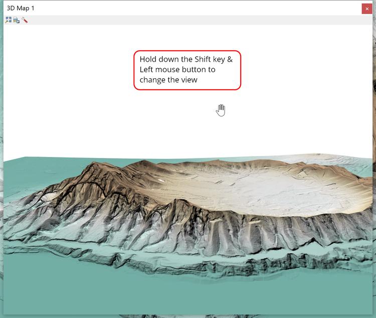 download mappe qgis