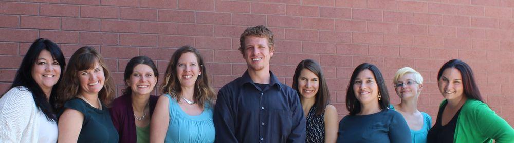 Denver Therapists Psychologists