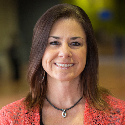 Karla Foster   HR Director  kfoster@newhopechurch.tv  281 604 4000