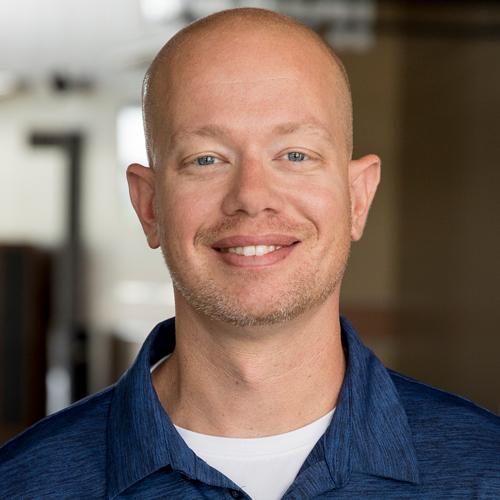 Jeremy Gundling   Connections Director  jgundling@newhopechurch.tv  281 604 4000