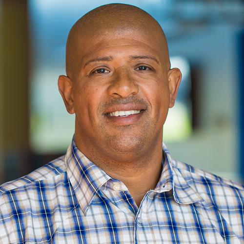 Marc Davis   Director of Operations  mdavis@newhopechurch.tv  281 604 4000