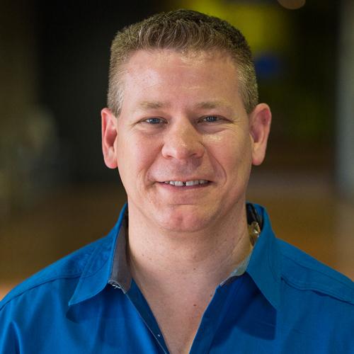 Kyle Larson   IT Director  klarson@newhopechurch.tv  281 604 4000