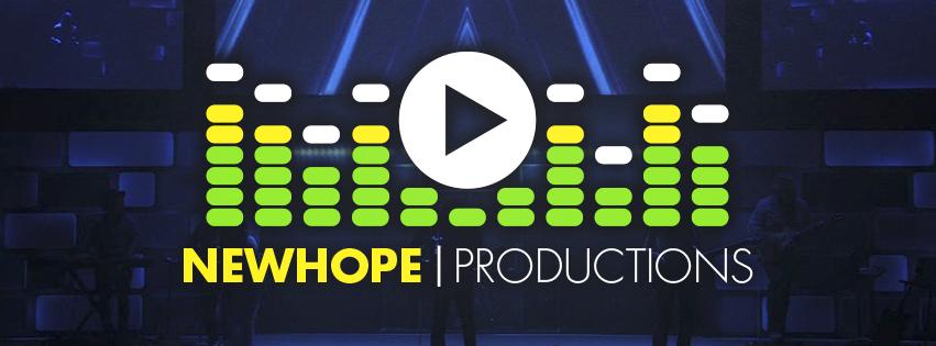 New Hope Production Logo.jpg