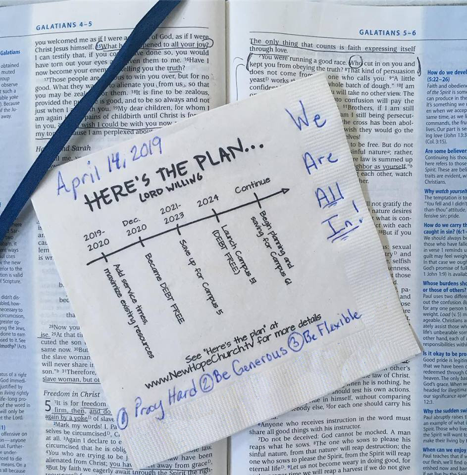 napkin image for heres the plan page.jpg