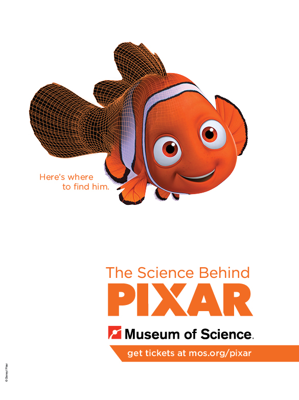 PIXAR_print2.jpg