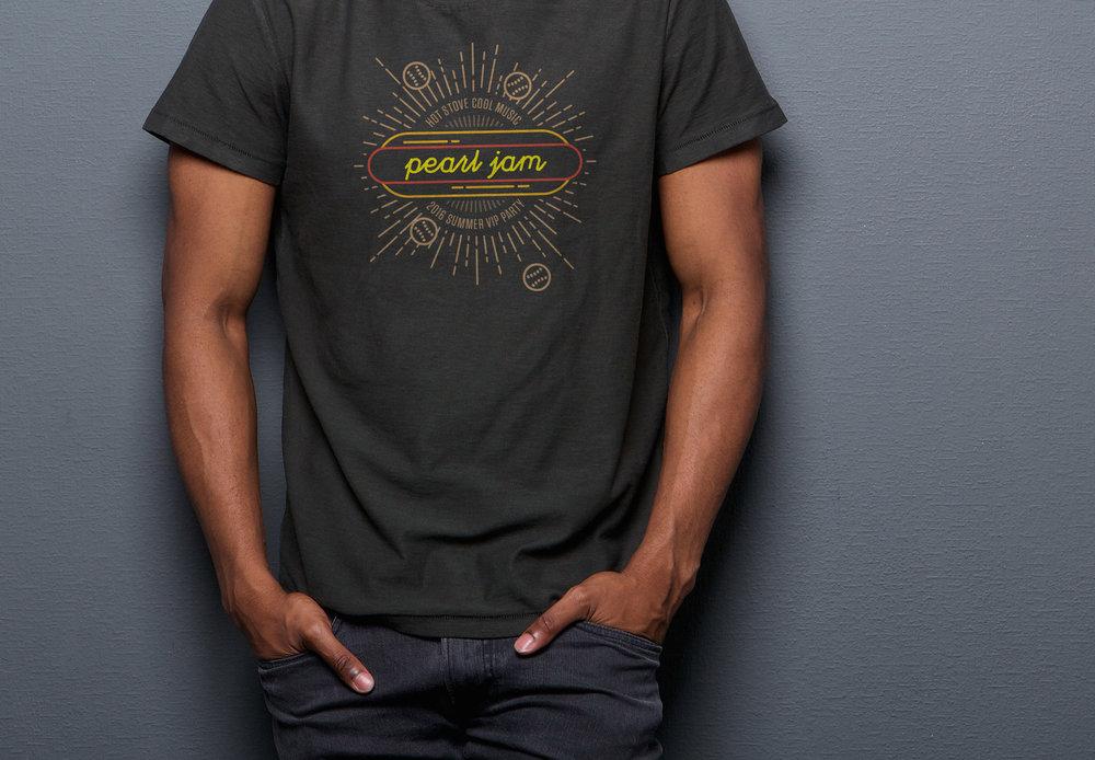 HSCM_PJ_web_tshirt.jpg