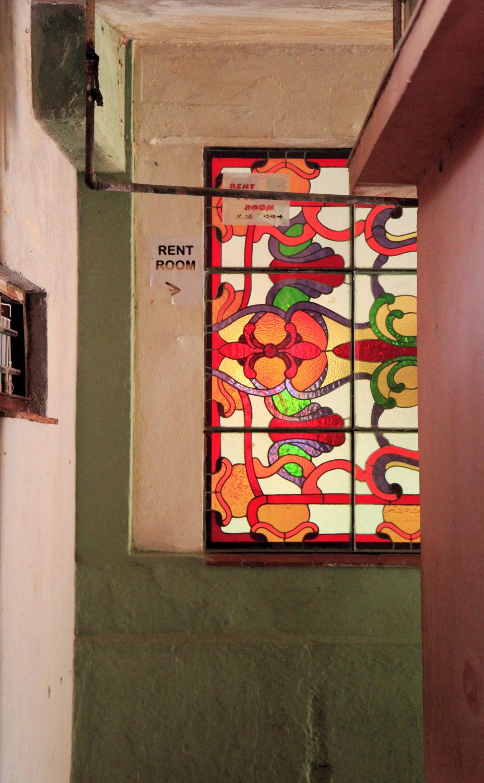 Havana 2015 #16