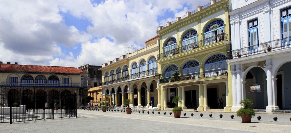 Havana 2015 #3