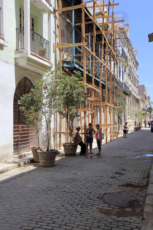 Havana 2015 #8