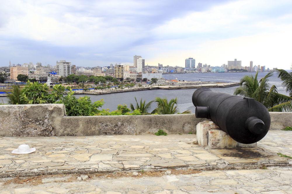 Havana 2015 #12