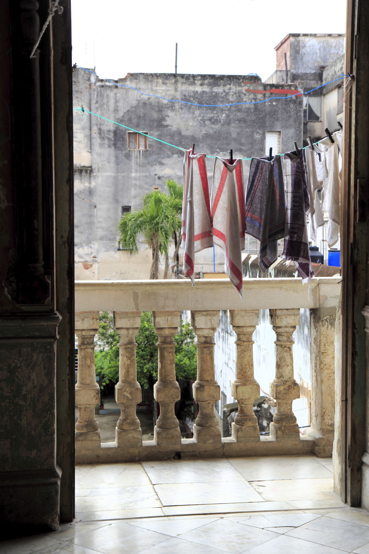 Havana 2015 #17