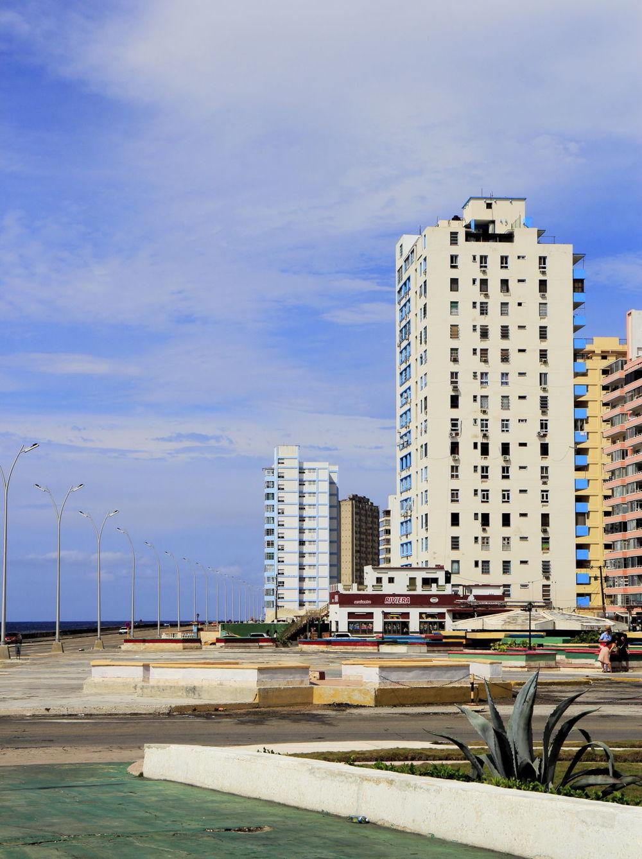 Havana 2015 #20
