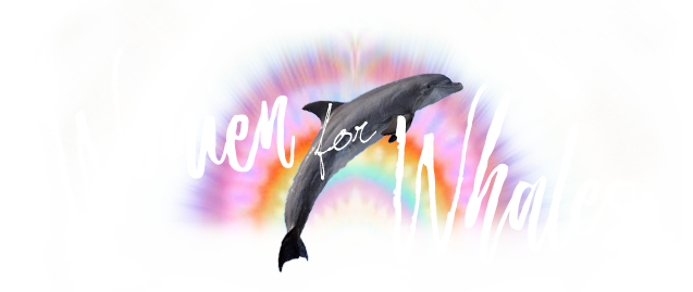 Women for Whales