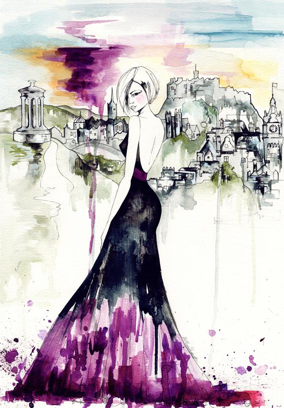 Edinburgh Romance - 72 DPI - Holly Sharpe.jpg