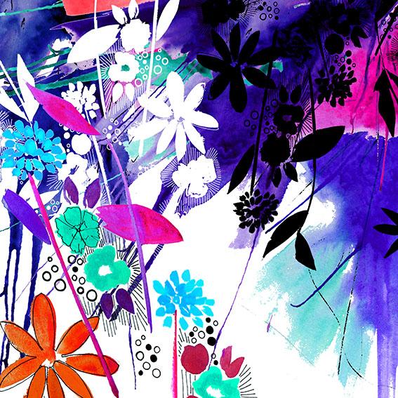 Captivate Floral