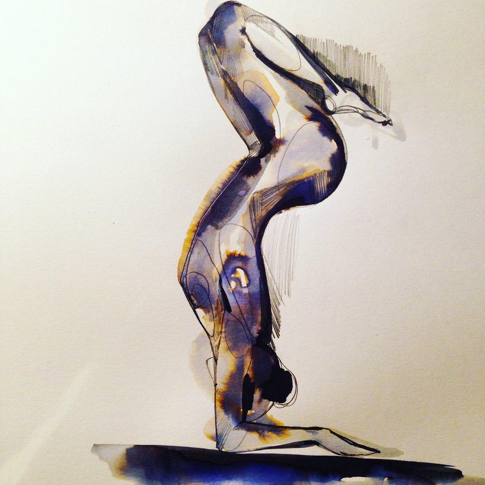 Ink yoga - Holly Sharpe.JPG
