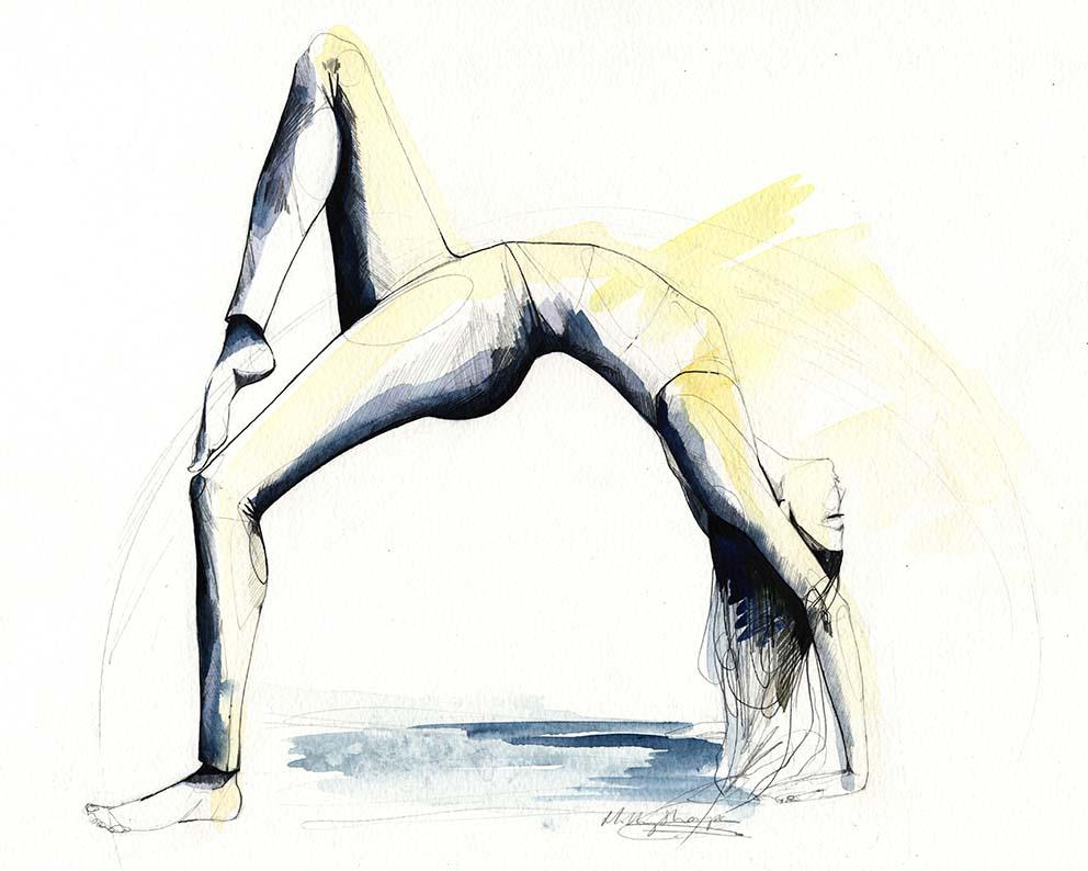 Yoga 03 - wheel- 72 dpi - Holly Sharpe.jpg