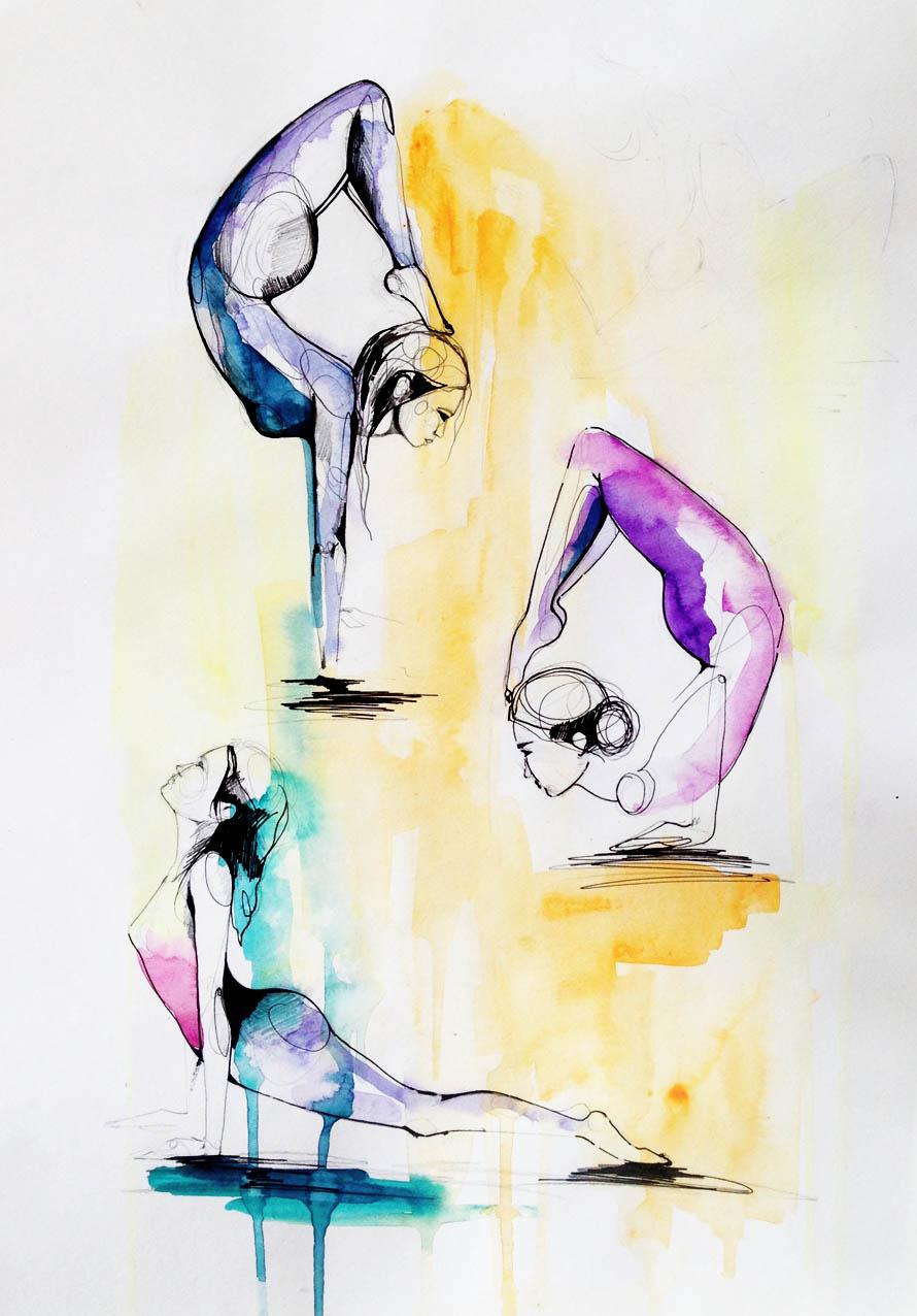 yoga sketch 4 - Holly Sharpe.jpg
