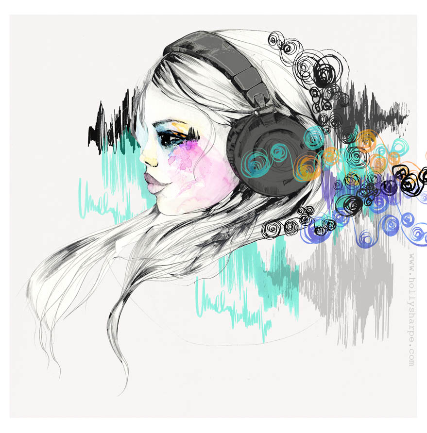 Headphones illustration by Holly Sharpe 72dpi.jpg