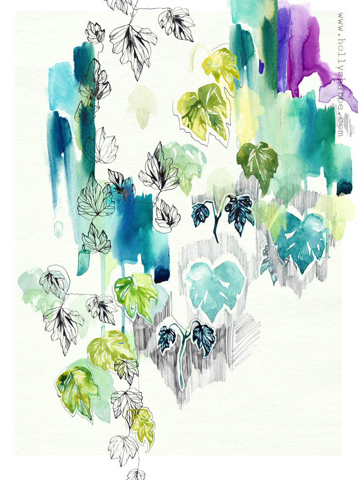 Studio Ivy illustration by Holly Sharpe 72dpi.jpg
