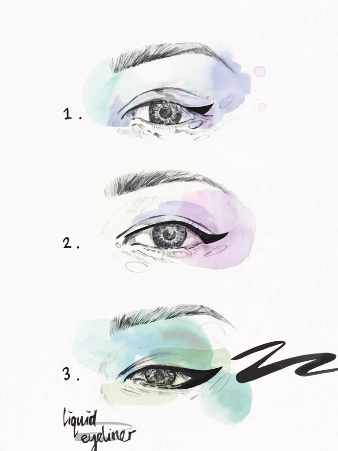 Eye liner Holly Sharpe 72dpi.jpg