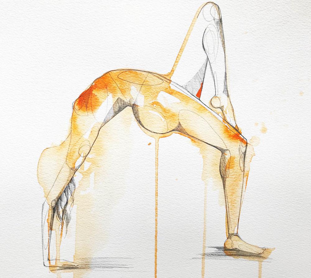 Yoga Sun 02 Holly Sharpe.jpg