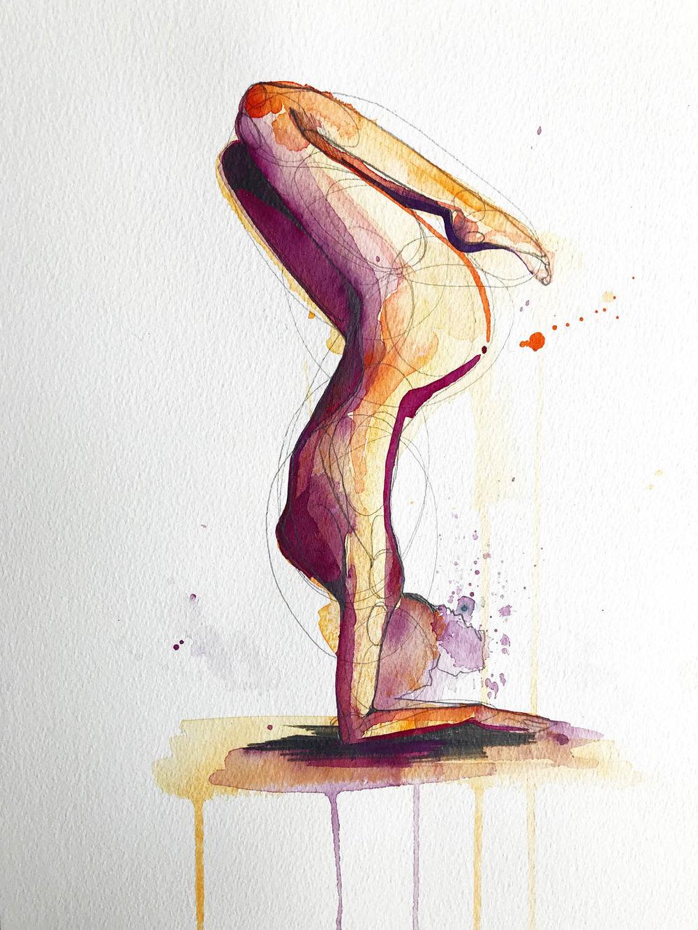 Yoga Sun 03 Holly Sharpe.jpg