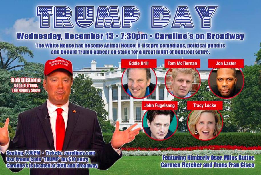 Insane Trump Day.jpg