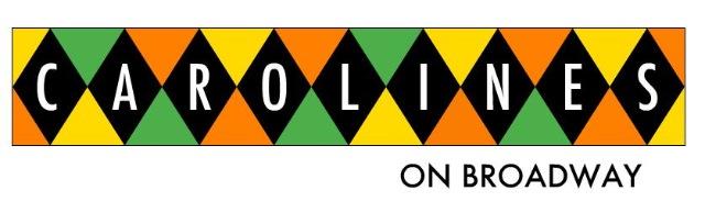 carolines logo.jpg