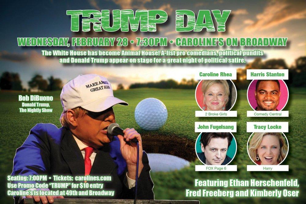 trump day.jpg