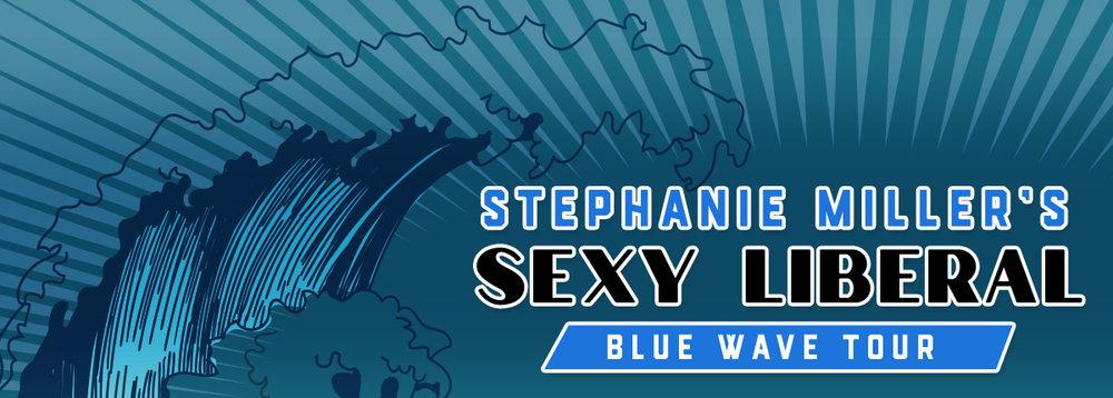 blue wave general.jpg