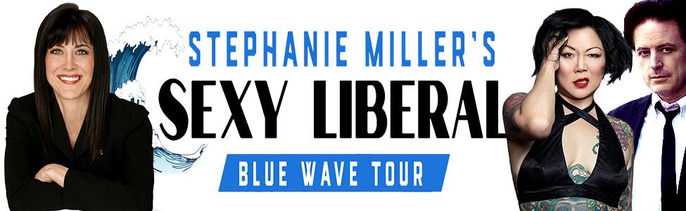 sexy liberal tour.jpg