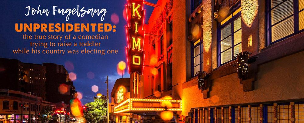 KiMo Show.jpg