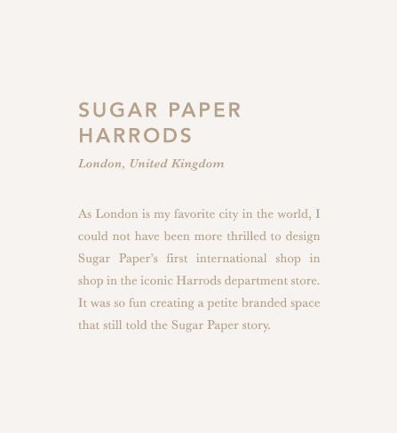 4-EllenGodfreyDesign-SugarPaperAtHarrods.jpg